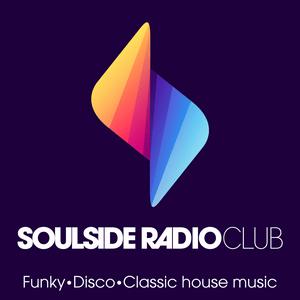 Radio CLUB | Soulside Radio