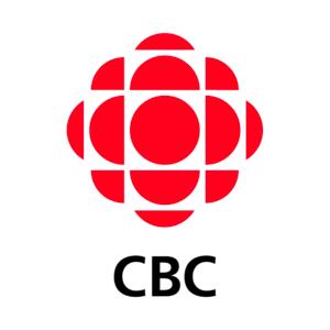 Radio CBC Radio One Saskatoon