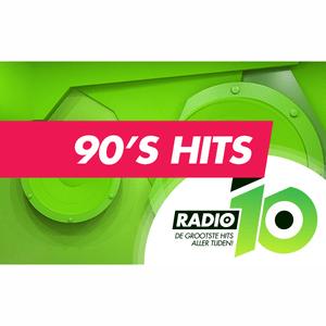 Radio Radio 10 90's Hits