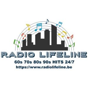 Radio Radio Lifeline