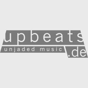 Radio upbeats