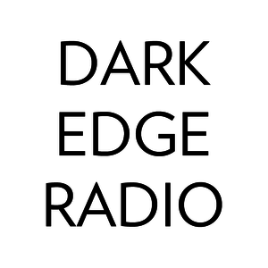 Radio Dark Edge Radio