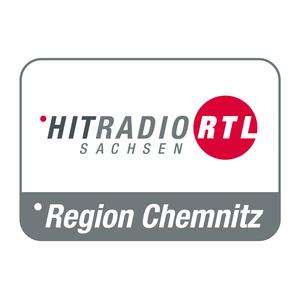 Radio HITRADIO RTL - Chemnitz