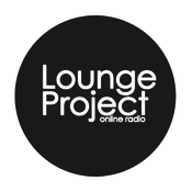 Radio LOUNGE PROJECT RADIO