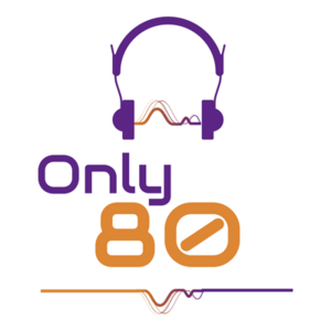 Radio Only 80