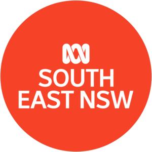 Radio ABC South East NSW