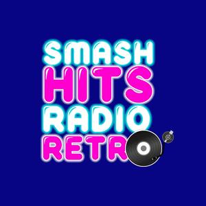 Radio Smash Hits Radio Retro
