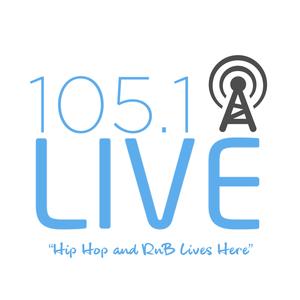 Radio 105.1 LIVE