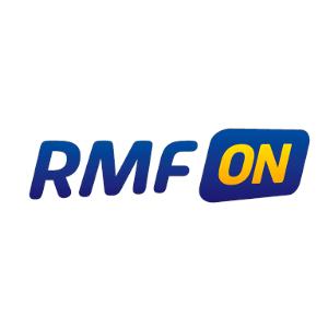 Radio RMF Piosenka Filmowa