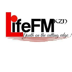 Radio Life FM KZN