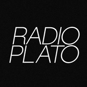 Radio Radio Plato