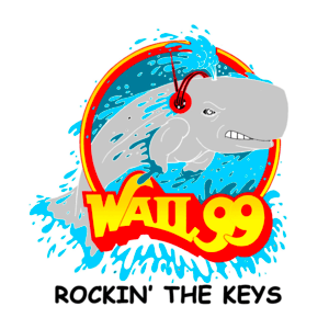 Radio WAIL 99.5