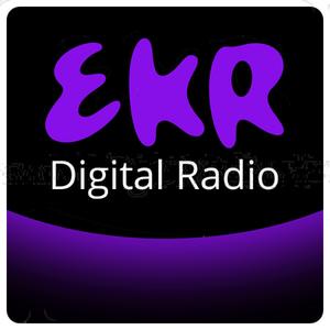 Radio EKR - Easy Rock Paradise