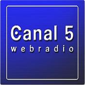 Radio Canal 5 Webradio