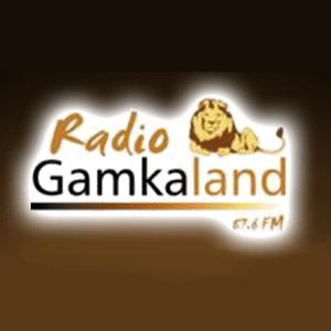 Radio Radio Gamka