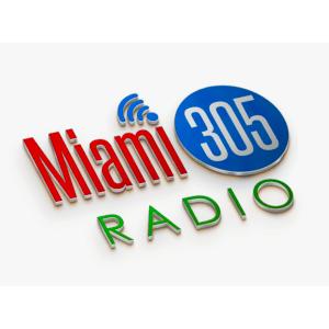 Radio 305 La Radio