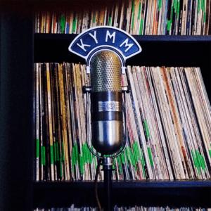 Radio KYMM RADIO