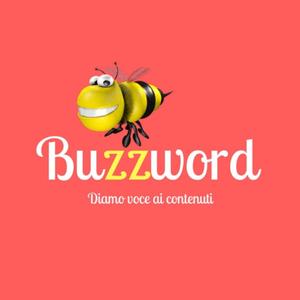 Podcast Buzzword