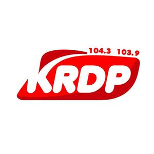 Radio KRDP - Katolickie Radio Diecezji Plockiej