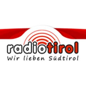 Radio Radio Tirol Italia