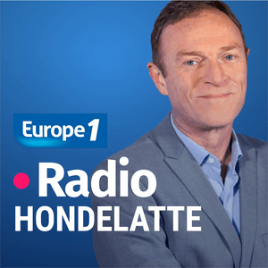 Radio Hondelatte