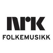 Radio NRK Folkemusikk