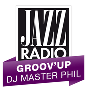 Radio Jazz Radio - Groov'up