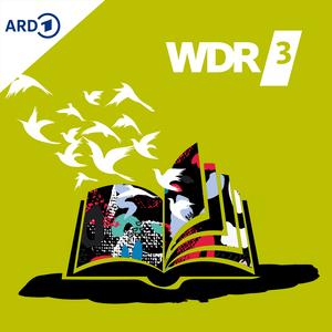 Podcast WDR 3 Gutenbergs Welt