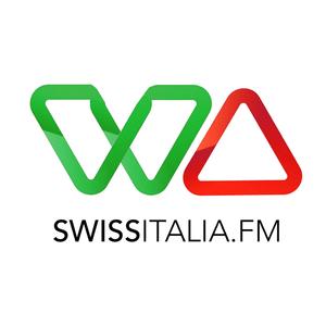 Radio Radio Swissitalia
