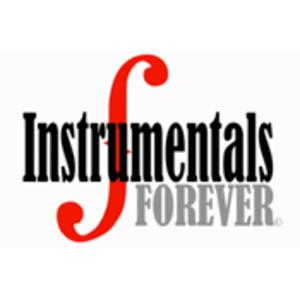 Radio Instrumentals Forever
