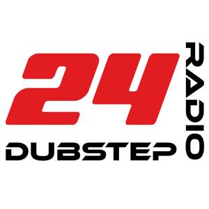 Radio 24/7 Dubstep Online Radio - Dubstep Channel