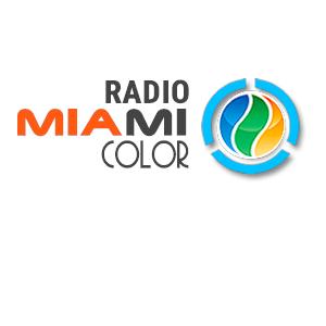 Radio Radio Miami Color