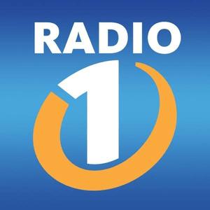 Radio Radio 1 Ribniška in Kočevska
