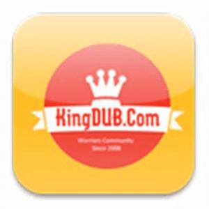 Radio King Dub Radio