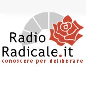 Radio Radio Radicale