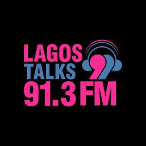 Radio Lagos Talks 91.3