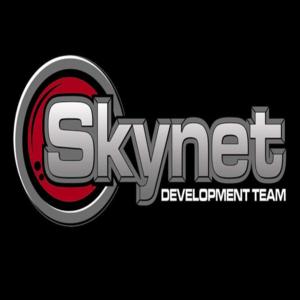 Radio Skynet-world-radio