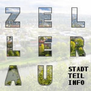 Radio zellerau-net