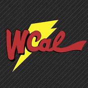 Radio WCAL 91.9 FM