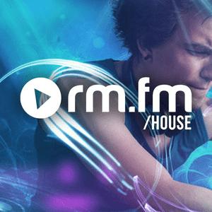 Radio #Musik House
