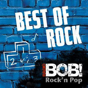RADIO BOB! BOBs Best of Rock
