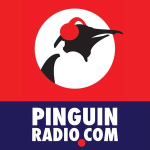 Radio Pinguin World