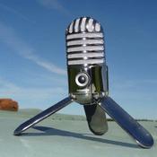 Radio freunde-des-nordens
