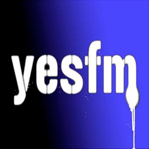 Radio WYSA - Yes 88.5 FM
