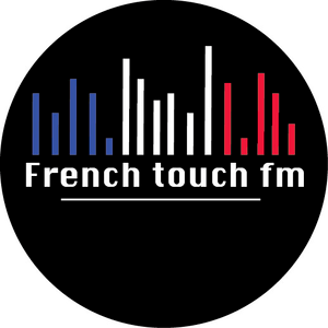 Radio French touch FM