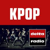 Radio delta radio K-Pop