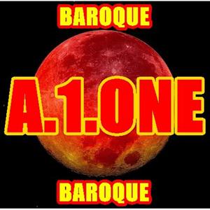 Radio A.1.ONE Baroque