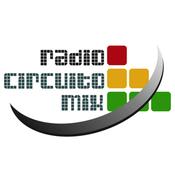 Radio Radio Circuito Mix