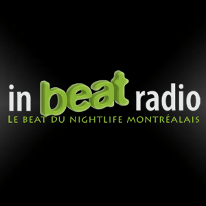 Radio InBeatRadio