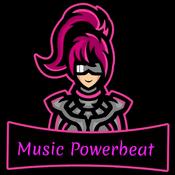 Radio MusicPowerBeatRadio